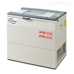 HYM-211C台式杂交实验摇床/恒温振荡器
