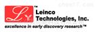 Leinco全国代理