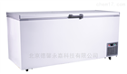 DW-40-W776-40℃低温冷冻贮存箱\冰柜