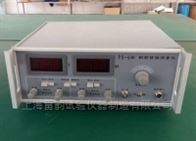 PS-1PS-1阳极极化仪