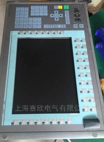 SIEMENS/西门子PC677B/670工控机维修