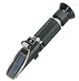 EXTECH RF10便携式蔗糖白利糖度折射仪
