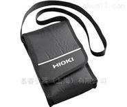 日本日置HIOKI 携带包3853