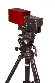 VNIR/SWIR/VSIR便携野外高光谱成像仪