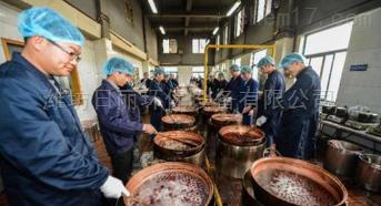 云南省中药污水处理设备RL-MBR膜一体化