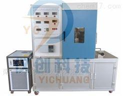 CXG-2型超临界抗溶剂沉析仪