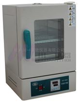 电热鼓风干燥箱101-00A真空烘箱