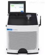 安捷倫HLD BD15桌面式干式氦氣檢漏儀