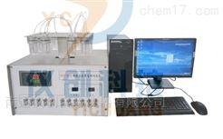 GMY–3A型碳酸鹽含量自動測定儀