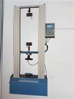 改进智能液晶显示电子拉力试验机