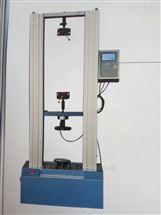 WDS-50改进智能液晶显示电子拉力试验机