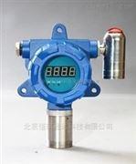 北京CO2浓度泄露测定仪
