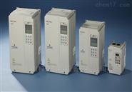 艾默生TD3000-4T0150G变频器