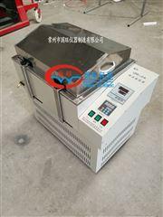 GW-2A恒温振荡器