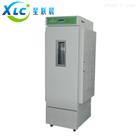 XCPY-1000Y智能液晶光照培养箱XCPY-300Y、XCPY-500Y