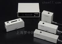 GMX-701&702GMX-701便携式光泽计