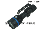 BAL6071手提防爆探照灯