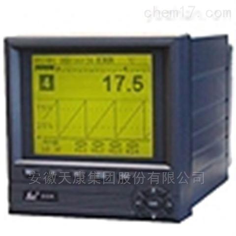 SWP-NSR 液晶无纸分析仪