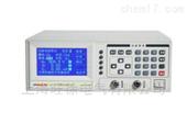 HPS2548防雷元件测试仪