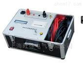 TK3180A回路电阻测试仪