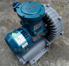EX-G-1 750WEX隔熱防爆鼓風機報價