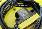 BANNER传感器Q45VR2LV特价现货邦纳开关特价