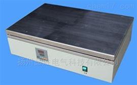 数显温控电加热器