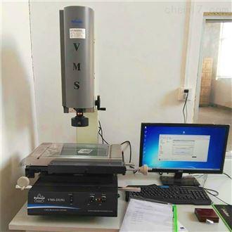VMS-2515G二次元影像仪VMS-2515G