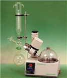 RE-52AA旋蒸蒸发仪
