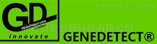 Genedetect代理