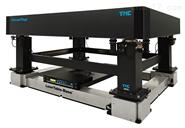 TMC压电气浮综合性主动隔振光学平台系统