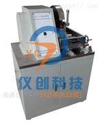 QY-3型巖石薄片切樣機