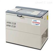 HYM-211B-GZ卧式恒温大容量震荡摇床