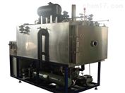Ymnl1平米中试原位硅油加热澳门葡亰娱乐场手机版干燥机