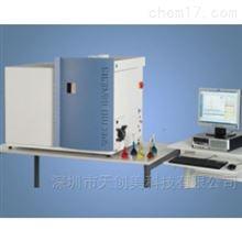 检测分析测试化验测定测量ICP仪器设备