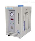 氢气发生器QPH-300II