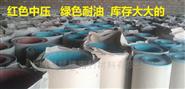 河南石棉垫片  非标定制石棉橡胶垫价格