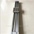 日本SMC直線導軌型MY1H系列無杆氣缸