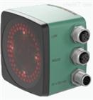 倍加福视觉传感器PHA200—F200—R2