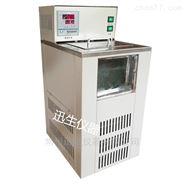 可視低溫冷卻循環水槽