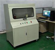 SDJ-50KV击穿电压试验仪