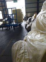 神州厂家供应高温保温绝热玻璃棉