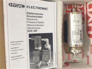 贺德克EDS4478-1000-P压力传感器低价
