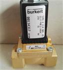 BURKERT电磁阀广东总代理