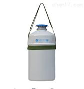 YDS-2-30畜牧冻精配种液氮罐 低温冷冻设备