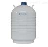 YDS-30B-80盛杰液氮罐 畜牧冻精配种设备