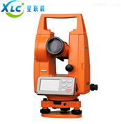 短视距激光电子经纬仪XC-DJD2-DJC厂家报价
