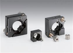 MHI西格玛光机同轴2维可调镜架