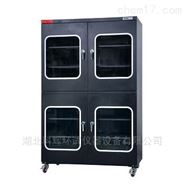 全自動低濕度電子防潮柜