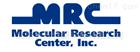 Molecular Research Center全国代理